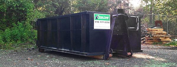 black-container2